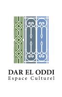 Dar El Oddi Logo